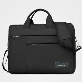 15 15.6인치 삼성 맥북 그램 노트북 파우치 가방 P58