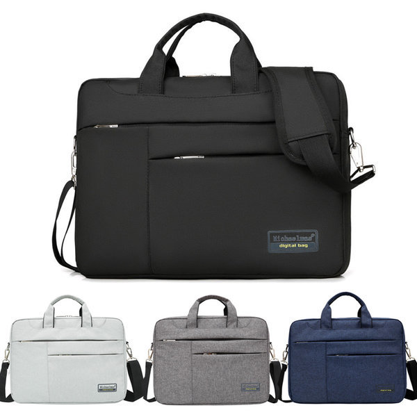 15 15.6인치 삼성 맥북 그램 노트북 파우치 가방 P58 상품이미지