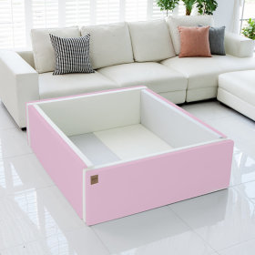 Caraz Bumper Mat Playroom Mat/Folding Mat