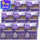 프로프리신바이오틱스생유산균 FOS4000x3+10억유산균x3
