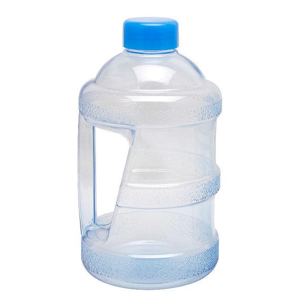 SM 멀티보틀 1000ml  / 물통 생수통 텀블러 물병 상품이미지