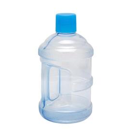 SM 멀티보틀 650ml / 물통 생수통 텀블러 물병