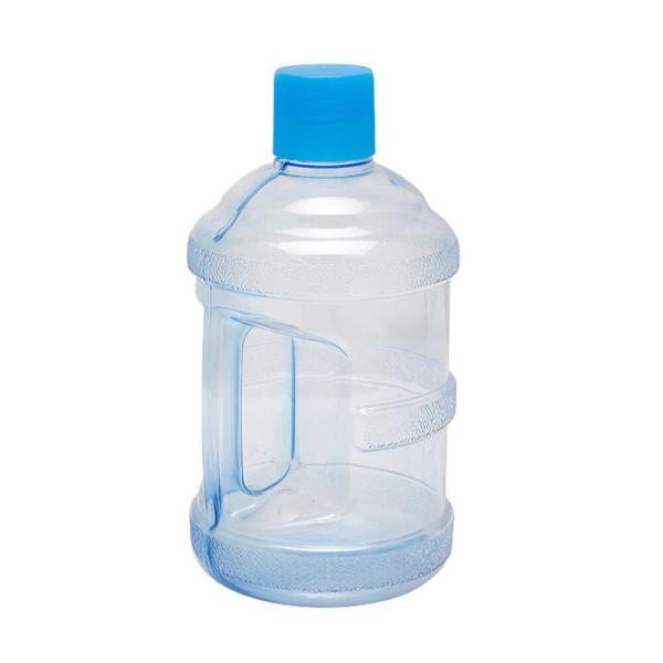 SM 멀티보틀 650ml / 물통 생수통 텀블러 물병 상품이미지