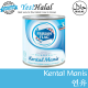 (Dairy Food) Condensed Milk/Kental Manis (Halal 370g)