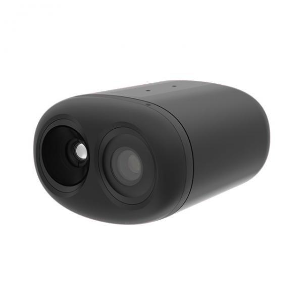 티비티 TBT BP-5G 열화상카메라 상품이미지