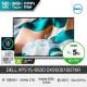 XPS15-9500 DX95001007KR 인텔 10세대 i9 UHD+