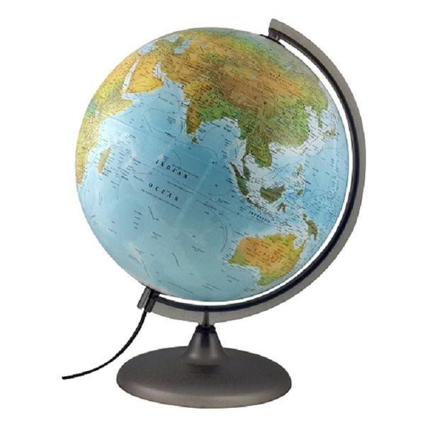 갤러리아   테크노디다티카  지구본 크리에이션30cm 상품이미지