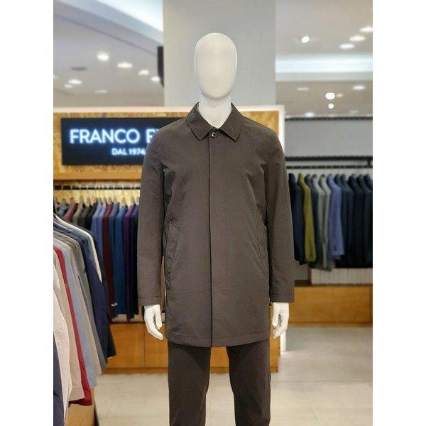 갤러리아  프랑코페라로 남성 베이직 간절기 코트 A0AC37127 상품이미지