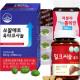 쏘팔메토옥타코사놀 6개월(30캡슐x6박스)