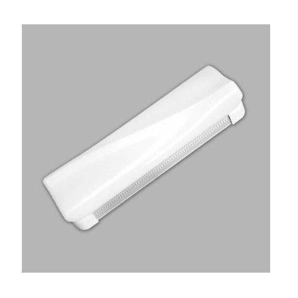 LED 다용도 멀티 사각 욕실등 주방등 일자등 20w 27w 상품이미지