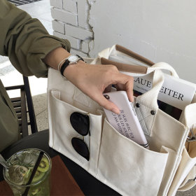 Y47 토트백 에코백 숄더백 여성가방 버킷백 크로스백