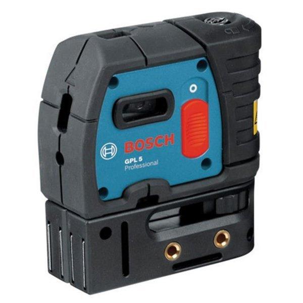 레이저수평 GPL-5 06010662B0 상품이미지