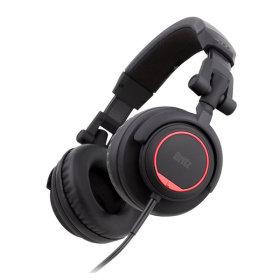 BE-STH500 스튜디오 모니터링 보컬 방송용 헤드폰