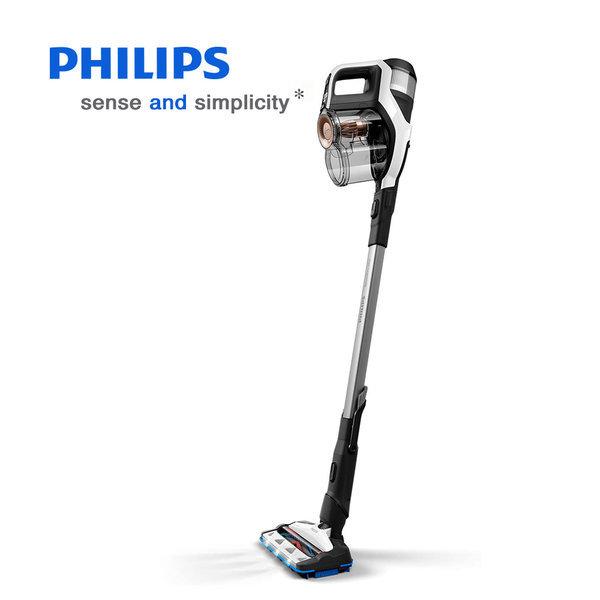 공식 판매사/차량용 청소기/진공청소기/핸디용 청소기 상품이미지
