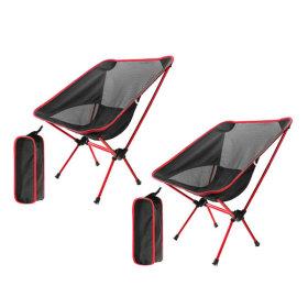 가격할인 1+1 (Small) 접이식 캠핑 레저 낚시 의자
