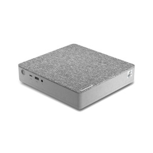 IdeaCentre Mini 5i 미니PC 90Q70003KA 69만+8G램+한컴