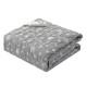 보국전기요 세탁가능 에어셀 전기메트 BKB-0604S 싱글