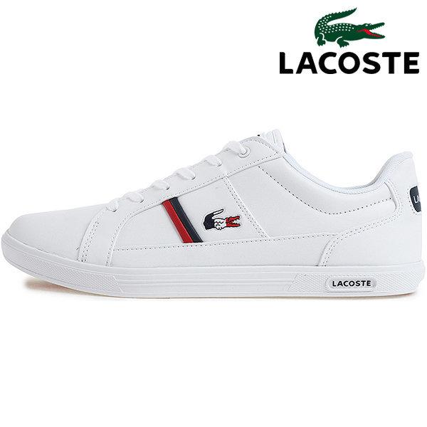 라코스테 신발 유로파 TRI 1 7-39SMA0031407 상품이미지