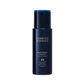 Blue/Energy/Essence/In/Lotion/EX/125ml/Men/Skin Care