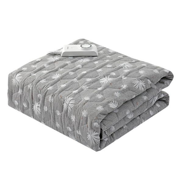 전기요 BKB-0604D 세탁 에어쉘 전기매트 더블 사은품 상품이미지
