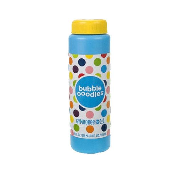 짐보리 비누방울/비눗방울/버블팬/목욕놀이 상품이미지