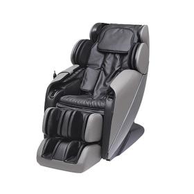 LG전자 힐링미 안마의자 렌탈 MH60G 오션그레이