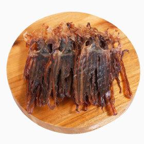 오징어다리 망족  (소) 200g(약 8~9마리)