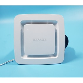 FMA-C150 화장실 욕실역류방지 환풍기 담배냄새방지