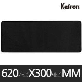 OKP-L7000 PC 키보드 장패드 미끄럼방지 생활방수