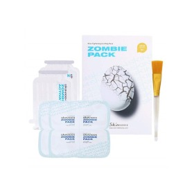 SKIN1004 Zombie Pack Activator Kit 8ea