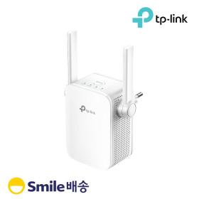 RE305 1200Mbps 메시 와이파이 증폭기 확장기