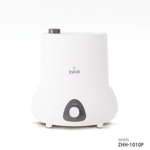워터탱크 가열식 가습기 ZHH-1010P
