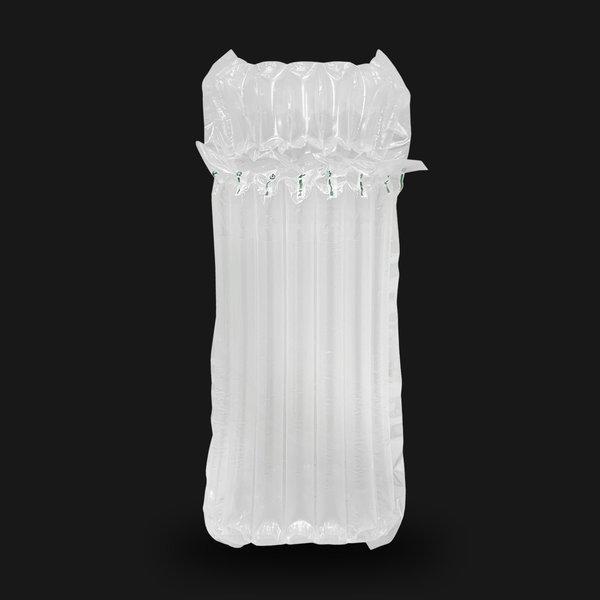 택배 비닐 포장용 파손방지 완충 에어캡 50매 air7X28 상품이미지