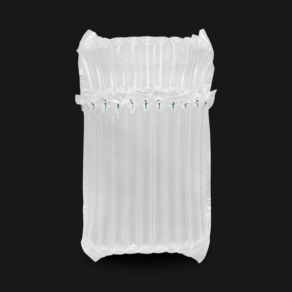 안전한 포장 에어캡 파손방지용 뽁뽁이 50매 air11X33 상품이미지