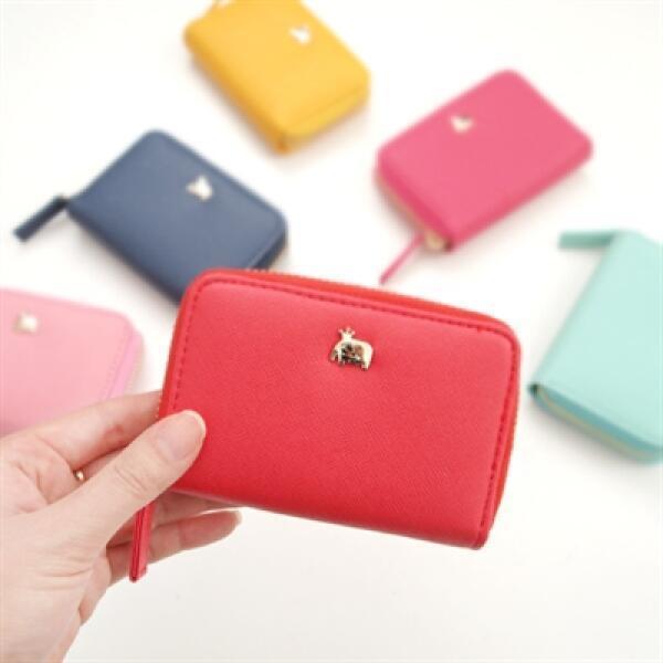 아트박스/투영 CONI Pocket Card Wallet Ver.2 상품이미지
