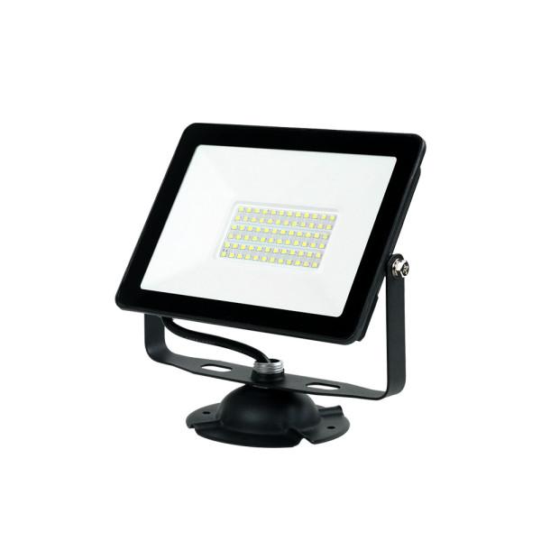 시그마 LED 투광기 50W 블랙 상품이미지