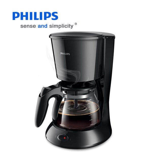 공식 판매사/커피메이커/커피머신/필립스커피메이커 상품이미지