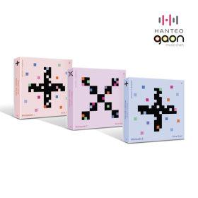 투모로우바이투게더 (TXT) - minisode1 : Blue Hour (CD 앨범)
