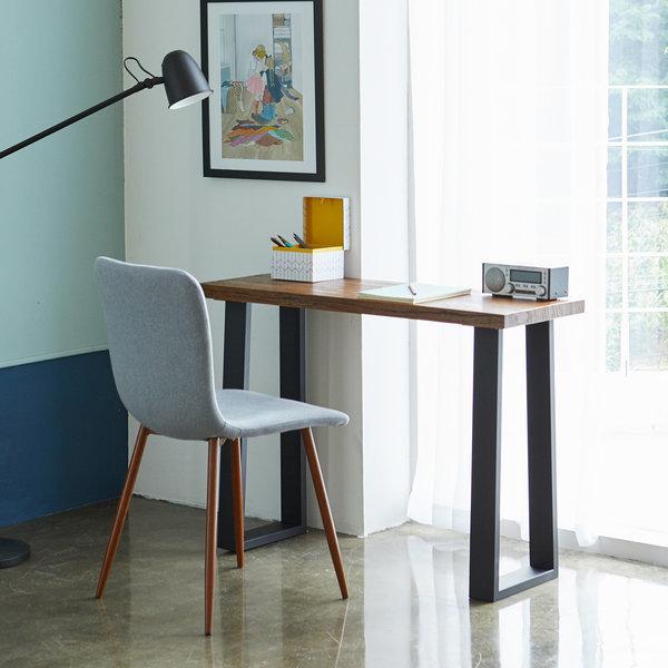 우드인미 민디원목 사이드 테이블 1000-ap 상품이미지