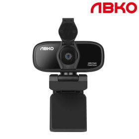 앱코 APC480 웹캠 컴퓨터 화상카메라