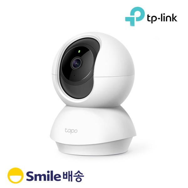 Tapo C200 아기 씨씨티비 가정용 홈캠 홈 카메라 CCTV 상품이미지