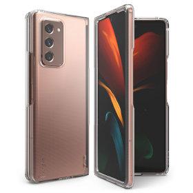 Galaxy Z Fold 2 5G Case Ringke SLIM