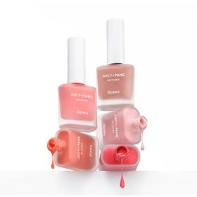 Juicy-Pang Water Blusher