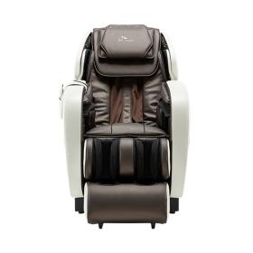 안마의자 SK매직 안마의자렌탈 MMC-155