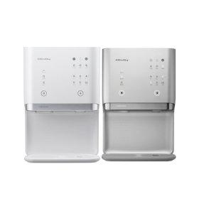 렌탈 AIS 정수기 2.0 CHPI-6500L (냉온정)