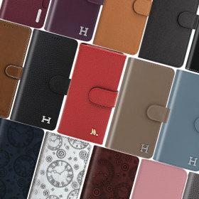 아이폰 12 11 미니 프로 XR XS 맥스 7/8 SE2 플러스