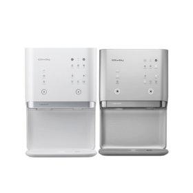 렌탈 AIS 정수기 2.0 CPI-6500L (냉정)