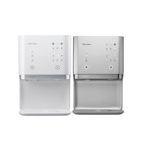 렌탈 AIS 정수기 2.0 CPI-6500L (냉정) 상품이미지