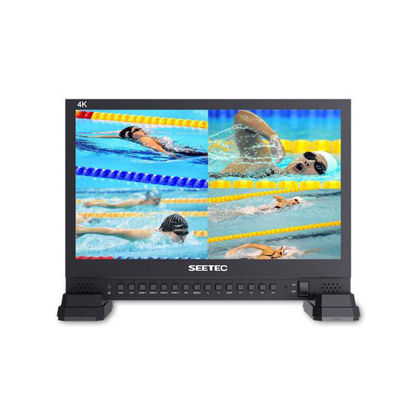 구매대행  FEELWORLD 모니터 IPS UHD 4K156-9HSD 상품이미지
