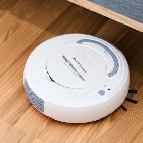 이지투웍 로봇청소기 최대90분작동1800PA흡입EV-R5400